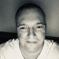Profilbild von Andi1166