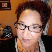 Profilbild von Nicky376