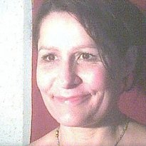 Profilbild von Darshanjeet