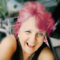Profilbild von Nuri15
