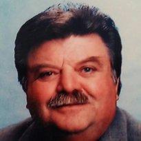 Profilbild von Joalbern
