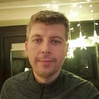 Profilbild von Lonely76