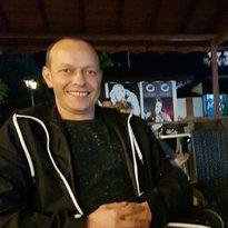 Profilbild von MikeMike001