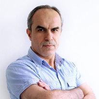 Profilbild von Misda