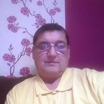 Profilbild von Papilein