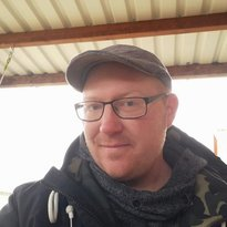 Profilbild von Alfred2