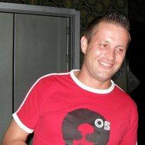 Profilbild von Robin2000