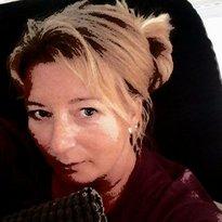 Profilbild von Gesucht47