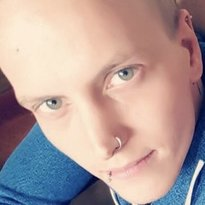 Profilbild von Niceboy27