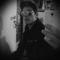 Profilbild von DrBigCock