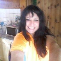Profilbild von Susi111