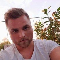 Profilbild von Pascal91