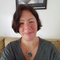 Profilbild von Malory