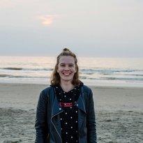 Profilbild von Silvia97