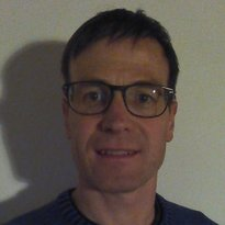 Profilbild von Rovimko