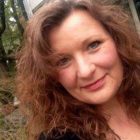 Profilbild von Amsl