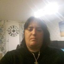 Profilbild von jamiesse