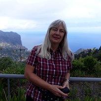 Profilbild von Maria19