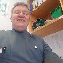 Profilbild von Rodius