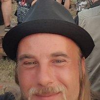 Profilbild von Roggenrohler