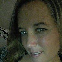 Profilbild von Yamur