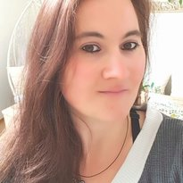 Profilbild von Malea1