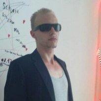 Profilbild von Alex1988