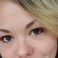 Profilbild von xminky