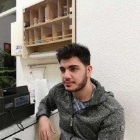 Profilbild von Tomas21
