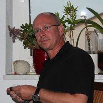 Profilbild von RalphWeimann