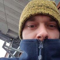 Profilbild von Andy4488