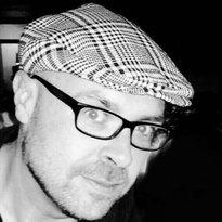 Profilbild von Nonbajazzo