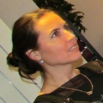 Profilbild von Feeanja7