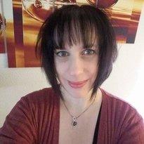 Profilbild von DieSteffi74