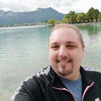 Profilbild von tshs795