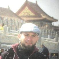 Profilbild von Thomaas