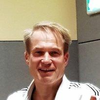 Profilbild von taurus-63