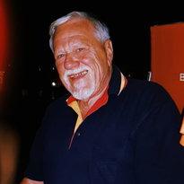 Profilbild von Schlumpf