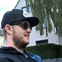 Profilbild von Dschu
