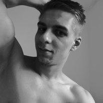 Profilbild von Biaggio