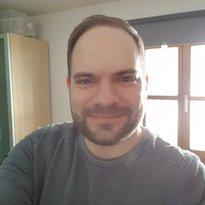 Profilbild von MSC87