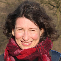 Profilbild von Karinflorence