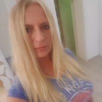 Profilbild von Lovley76