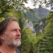 Profilbild von GerdB666