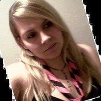 Profilbild von Manu2311