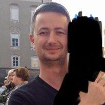 Profilbild von Mikib