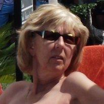 Profilbild von Samtpfötchen