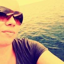 Profilbild von Pearl19
