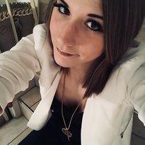 Profilbild von Lin2310