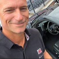 Profilbild von OliverMarek